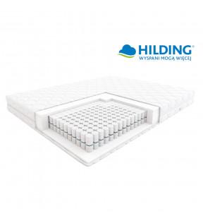 Materac Hilding Step