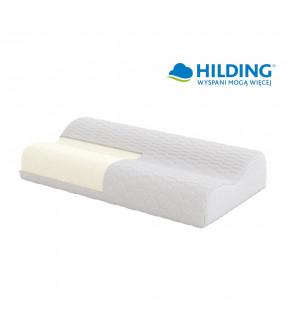 Poduszka Hilding Visco Balance