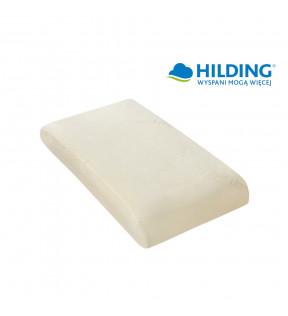 Poduszka Hilding Visco Prime