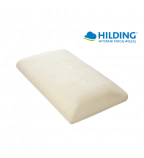 Poduszka Hilding Visco Standard