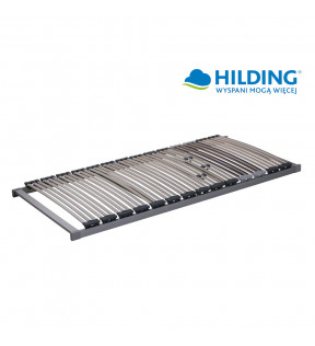 Stelaż Hilding Select Classic