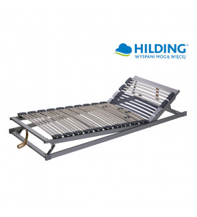 Stelaż Hilding Select Expert