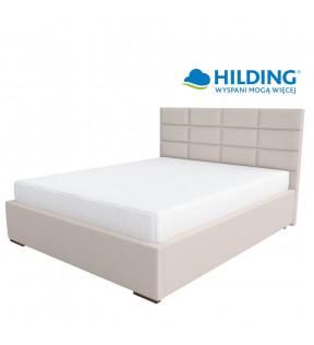 Łóżko Hilding Preppy - tapicerowane